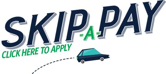 160701-Skip-A-Pay-Website-Banner_Content.png