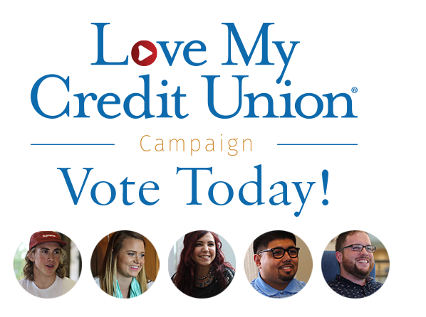 161017-love-my-credit-union-web-banner-CONTENT.png