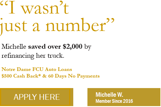 170201_AUTO_Michelle_Website-Banner_Button.png