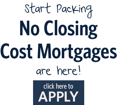 180102_No Closing Costs_Web Banner_Button.png