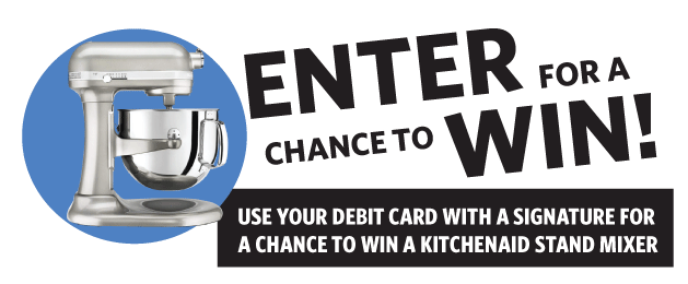 190701-DEBIT-KitchenAid-Sweepstakes_Web-banner_Float.png