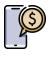 200330-BANNER-WaysBank-Icon6.png