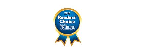 201025-SBT Readers Choice_Website Banner_2016.png