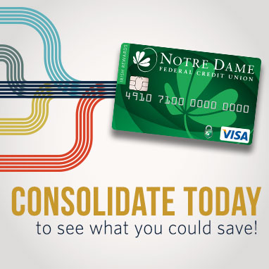 consolidate today to see what you could save