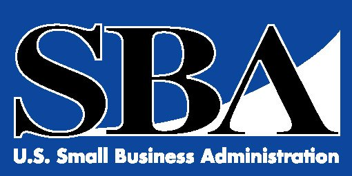 Notre Dame FCU Offers Commercial Loan Guarantee Programs Through U.S. Small Business Administration