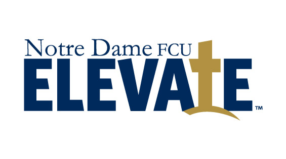 Notre Dame FCU Launches New National Fundraising Program