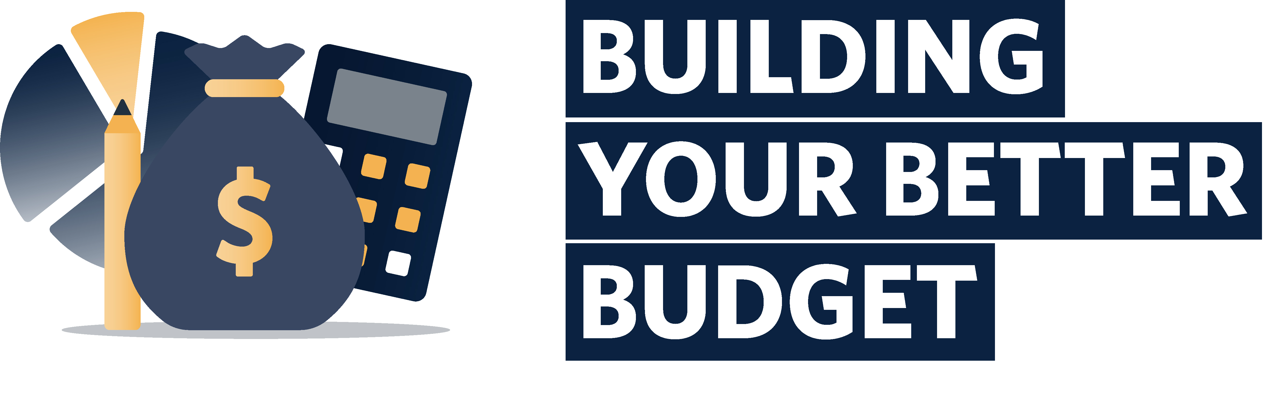 Build Your Better Budget